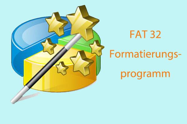 Sd Karte Formatieren Fat32.Das Beste Zuverlässige Fat 32 Formatierungsprogramm Für Windows