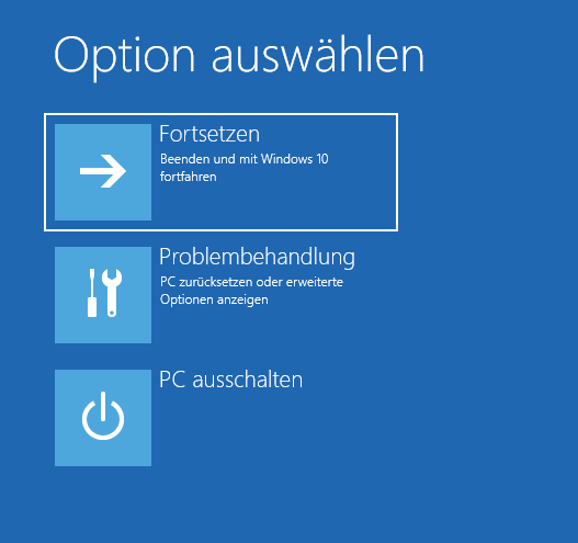 Windows 10 Keine Taskleiste Mehr