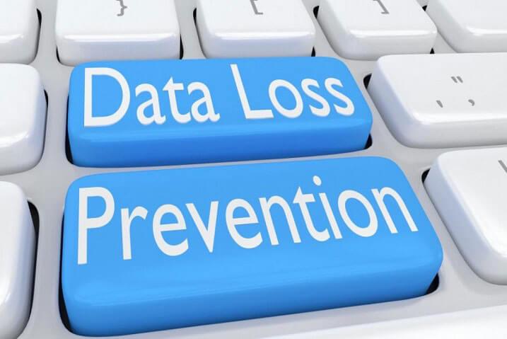 Datensicherung