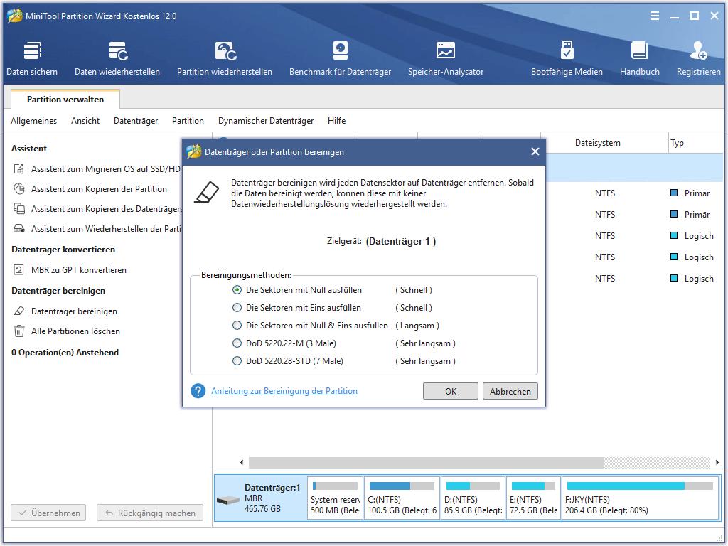 Computer Bereinigen Kostenlos