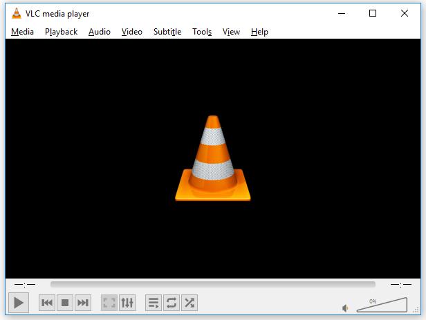 Flv Datei Abspielen