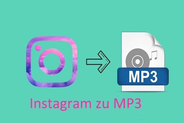 Youtube Videos Als Mp3 Speichern
