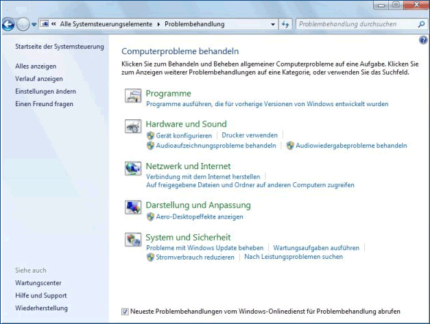 Mit Windows Update Kann Derzeit Nicht Nach