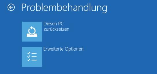 Hier sind Lösungen für Windows 10 Start und Cortana